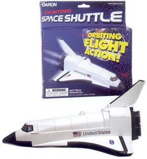 Toys_in_Portland_Orbiting_Space_Shuttle_Daron