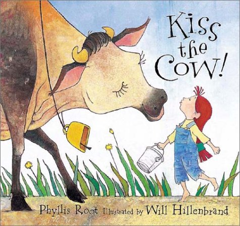 kiss_the_cow_educational_toys_in_portland