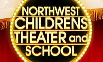 nw_children's_theater