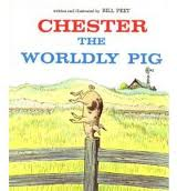 Educational_Toys_Portland_Chester_The_Worldly_Pig