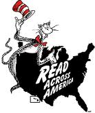 Educational_Toys_Portland_Read_Across_America_Dr_Seuss