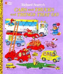 Educational_Toys_Portland_Richard_Scarry_Cars_and_Trucks_and_Things_That_Go