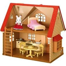 Portland_Toys_Calico_Critter_Cozy_Cottage