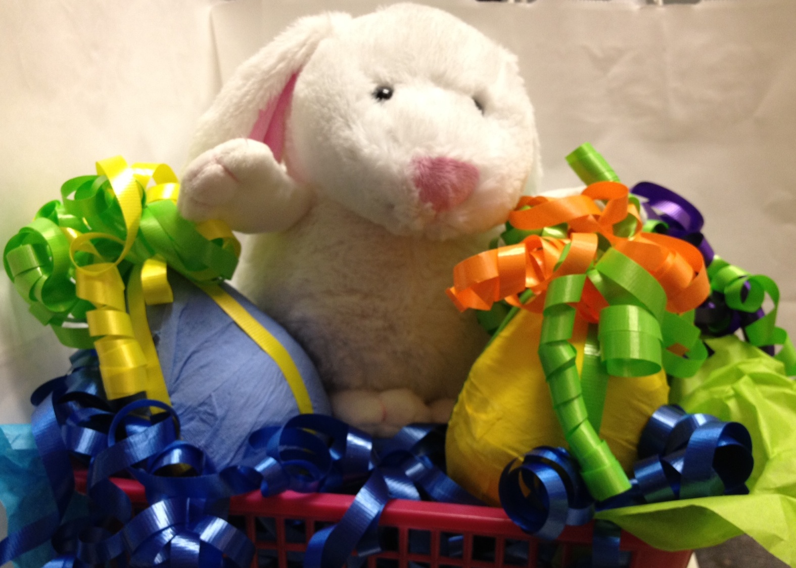 Portland_Toys_Family_Fun_Easter