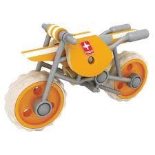 Portland_Toys_Hape_Motorcycle