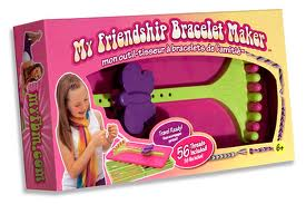 Portland_Toys_My_Friendship_Bracelet_Maker