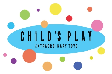 Portland_Toys_Child's_Play_Toys