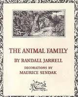Educational_Toys_Portland_The_Animal_Family