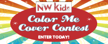 Portland_Family_Fun_Contest_NW_Kids_Color_Contest