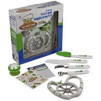 Portland_Toys_Curious_Chef_Cooking_Kit_For_Kids