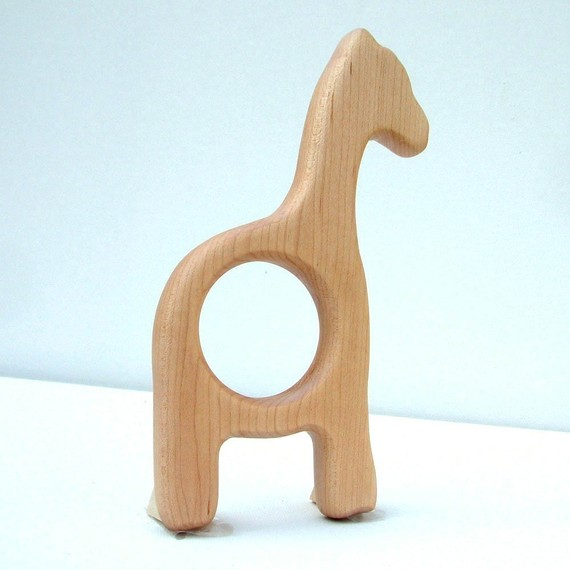Portland_Toys_Local_Eco_Tot_Toys_Teether