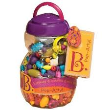 Portland_Toys_Pop_Arty_Beads