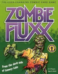 Portland_Toys_Zombie_Fluxx