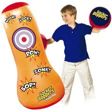 Toys_In_Portland_Socker_Boppers_Power_Bag