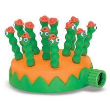 Toys_in_Portland_Grub_Scouts_Sprinkler_Melissa_&_Doug