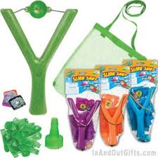 Toys_in_Portland_Water_Balloon_Slingshot_Toysmith