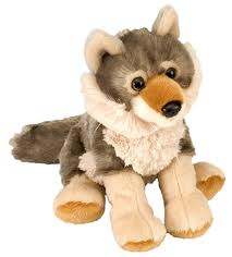 Toys_in_Portland_Wild_Republic_Wolf_Plush
