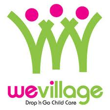 wevillage_Portland_Childcare_Shop_Local