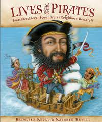 Educational_Toys_Portland_Lives_of_Pirates