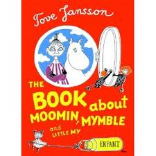 Educational_Toys_Portland_The_Book_About_Moomin