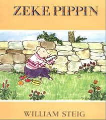 Educational_Toys_Portland_Zeke_Pippin