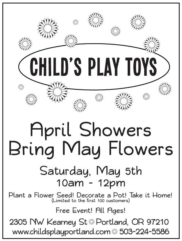 Portland_Family_Fun_Planting_Event_Toys