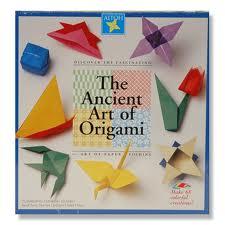 Portland_Toys_Aitoh_Origami_Kit