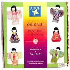 Portland_Toys_Aitoh_Origami_Paper_Dolls