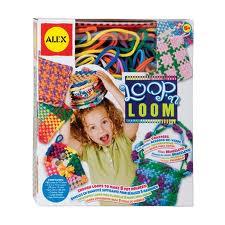 Portland_Toys_Alex_Loop_N_Loom