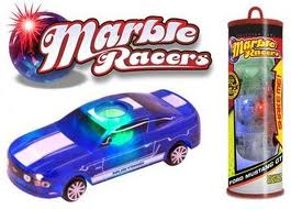 Portland_Toys_Marble_Racers