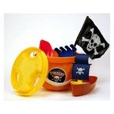 Portland_Toys_Pirate_Beach_Bucket