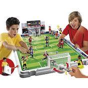 Portland_Toys_Playmobil_Take_Along_Soccer_Match