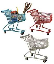 Portland_Toys_Streamline_Hold_It_All_Cart