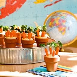 Snacks_Carrots_Hummus