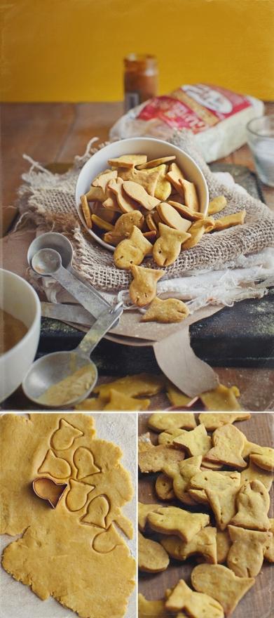 Snacks_Homemade_Goldfish
