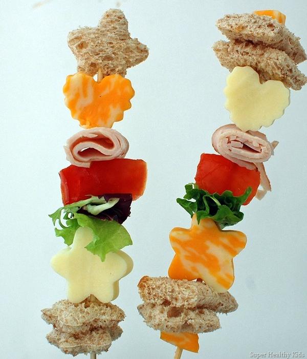 Snacks_Sandwich_Kebobs