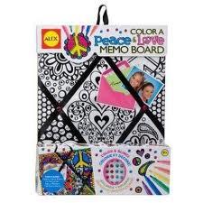 Toys_in_Portland_Color_A_Memo_Board_Alex