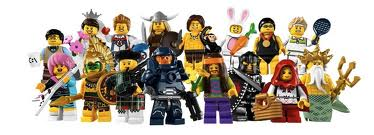 Toys_in_Portland_Lego_Minifigures_Series_7
