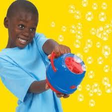Toys_in_Portland_Little_Kids_Bubble_Machine