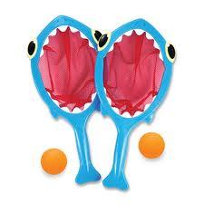 Toys_in_Portland_Melissa_and_Doug_Spark_Shark_Toss_Catch