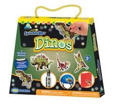 Toys_in_Portland_Sparkleups_Dinos