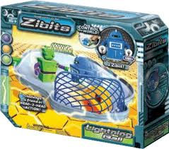 Toys_in_Portland_Zibits_Lightning_Arena