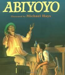 Educational_Toys_In_Portland_Abiyoyo