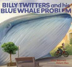 Educational_Toys_Portland_Billy_Twitters_and_his_Blue_Whale_Problem