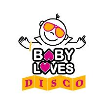 Portland_Family_Fun_Baby_Loves_Disco
