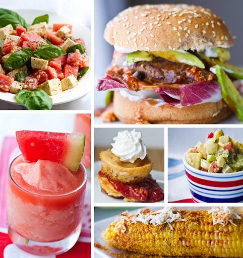 Portland_Family_Fun_Vegan_Barbecue_Recipes