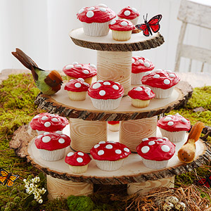 Portland_Family_Fun_Woodland_Cake