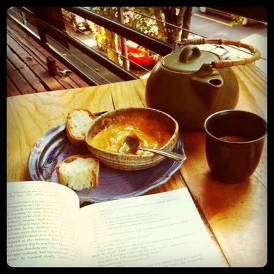 Portland_Tea_Chai_Te