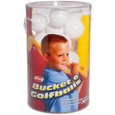Portland_Toys_Diggin_Bucket_o_Golfballs
