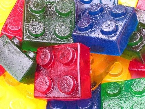 Portland_Toys_Lego_Jello_Molds_Pinterest